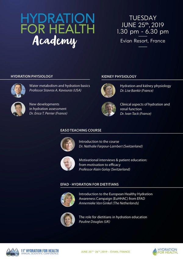 Agenda academy VF.jpg