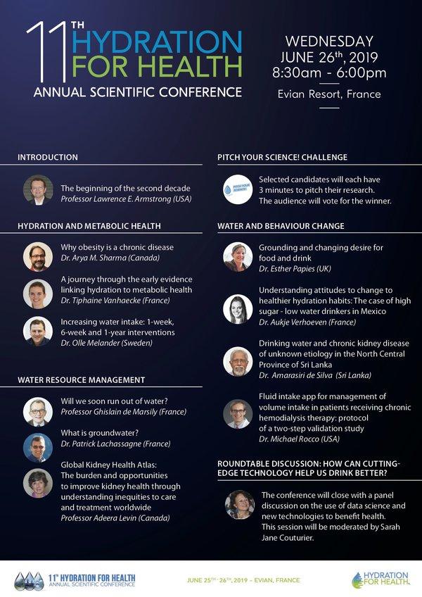 Agenda conference VF.jpg