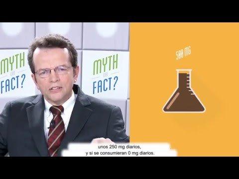 El profesor Armstrong le responde.jpg