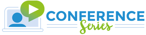 LOGO-H4H-CONFERENCE-SERIES.png