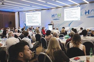 h4h_7th_annual_scientific_conference_73h1100_0.jpg