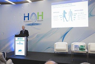 h4h_7th_annual_scientific_conference_73h1125_0.jpg
