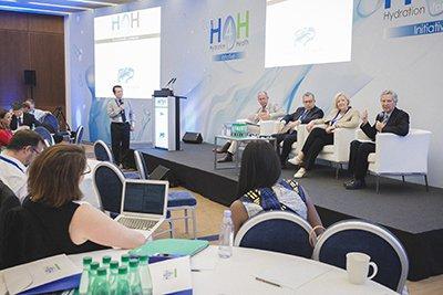 h4h_7th_annual_scientific_conference_73h1178_0.jpg