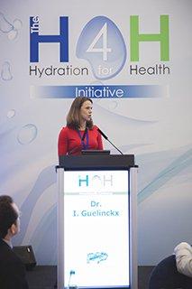 h4h_7th_annual_scientific_conference_mg_8282_0.jpg