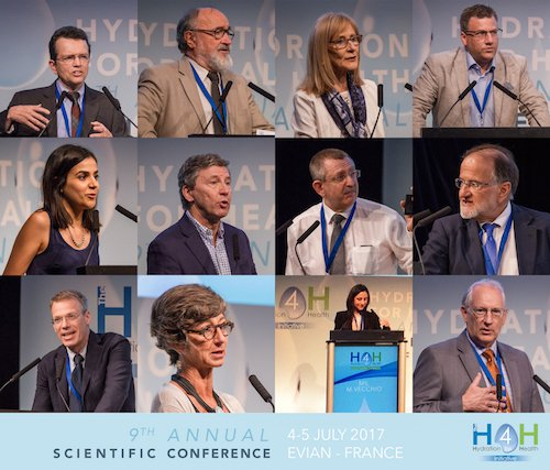 h4h_conference_speakers.jpg