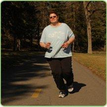 run-obesity.jpg